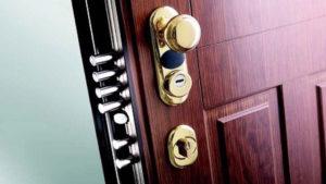 Ouverture de porte suite à perte de clés Cap d'Ail